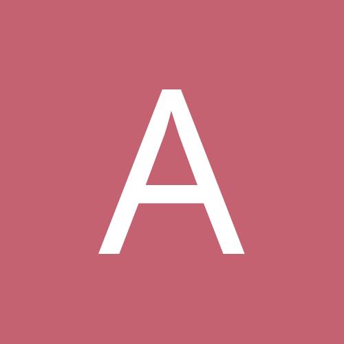 AQQry