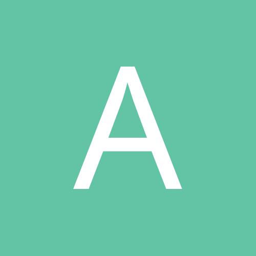 AdamCyb