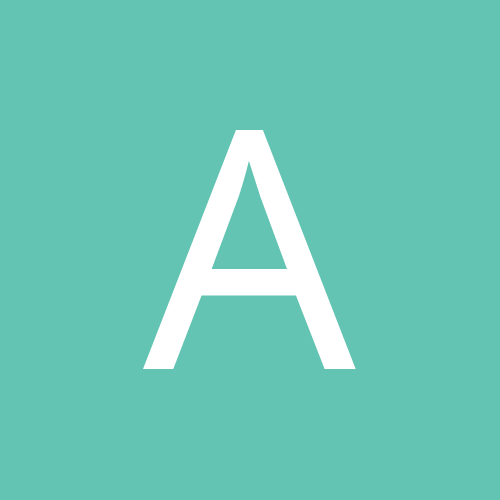 Asgota