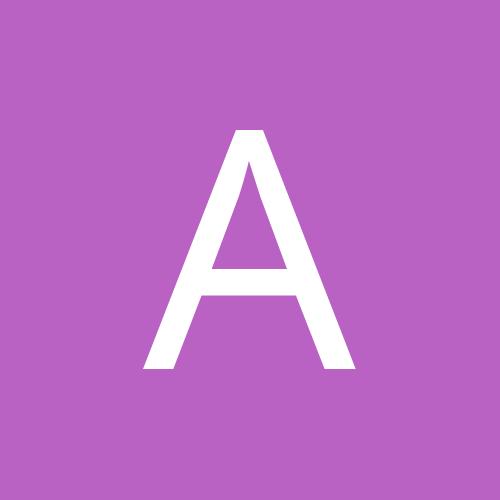 Agraham
