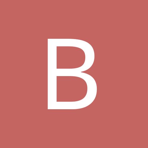 bartweb_