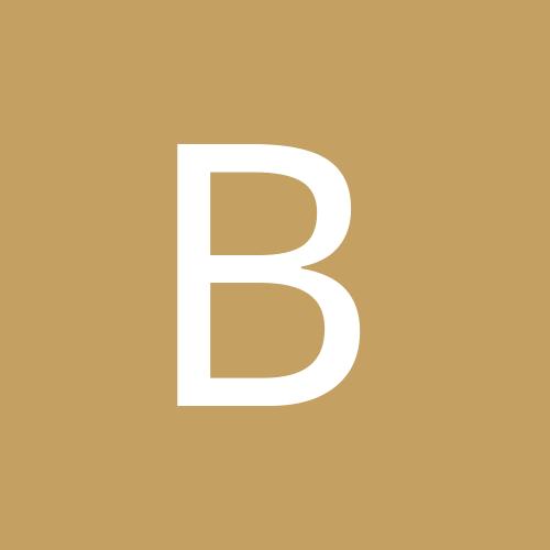b0b3k