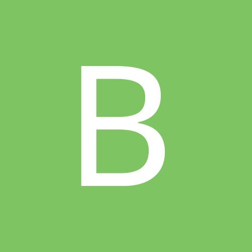 Bubu90