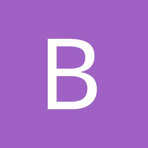 Belryn