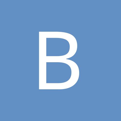 badowl