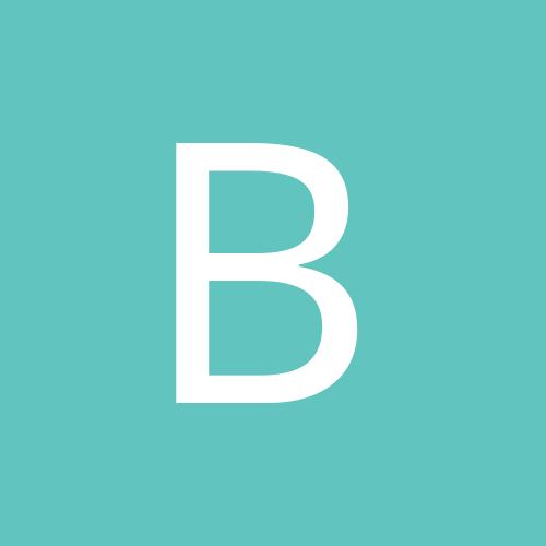 biurocword