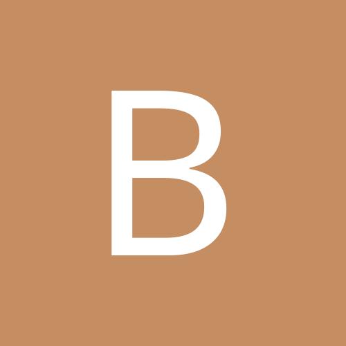 batonik
