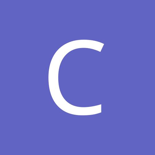 czeslaw_polak