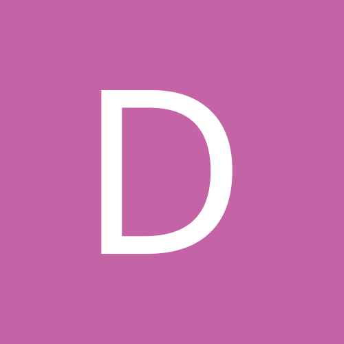 denis94