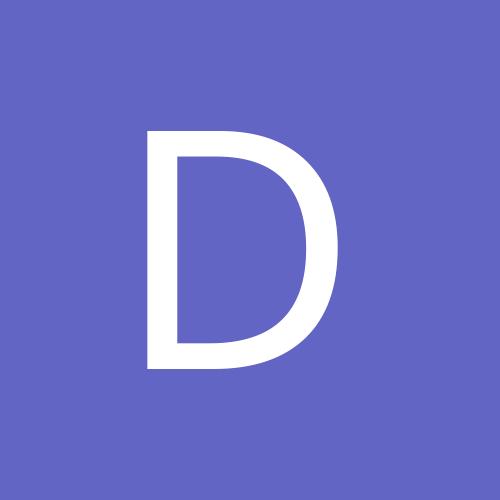 DuomenuCentras