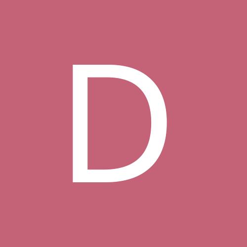 DonPedro
