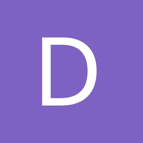 Domiss