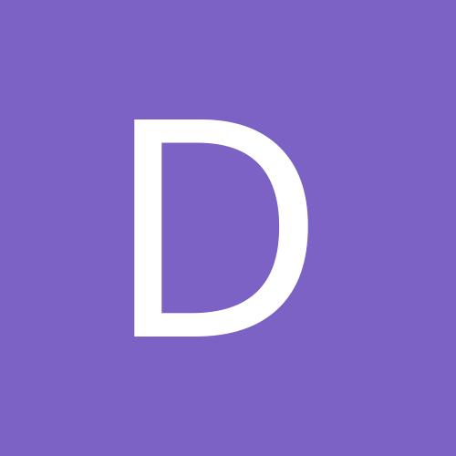 Dexieco