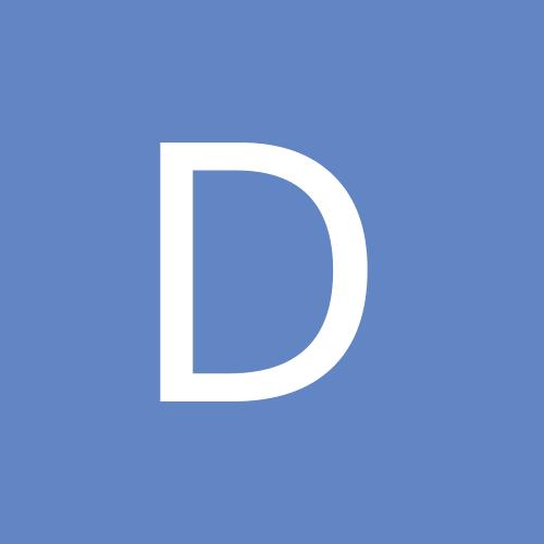 daaniel121