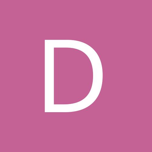 de_molaey