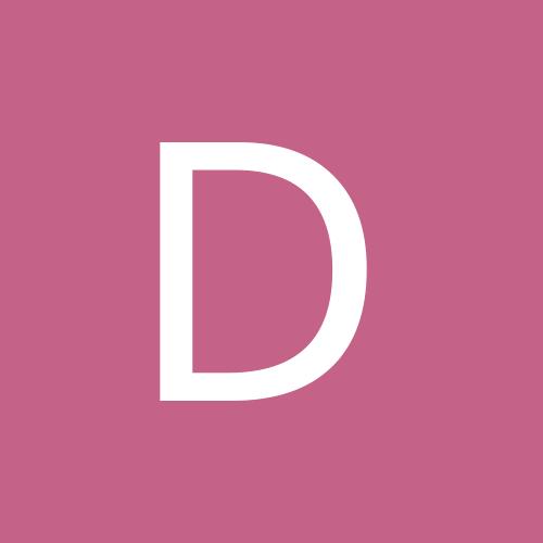 dastin84
