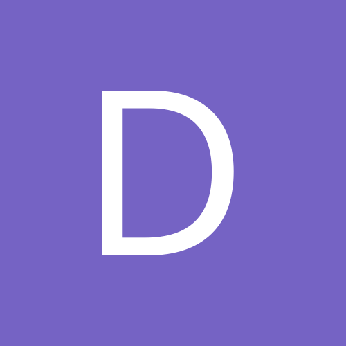 dominik90