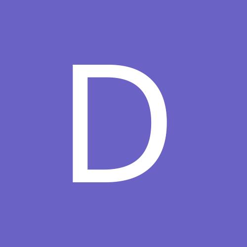 Delmus