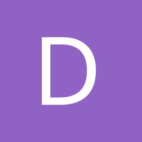 diadomek