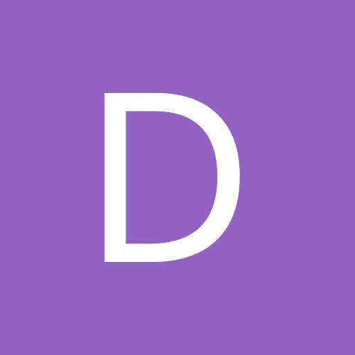 Damiansuper
