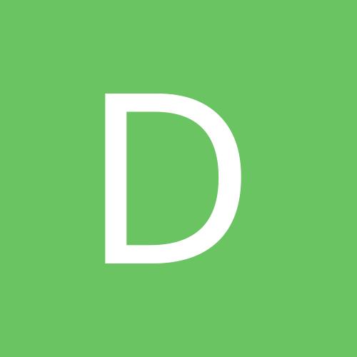 DMatii