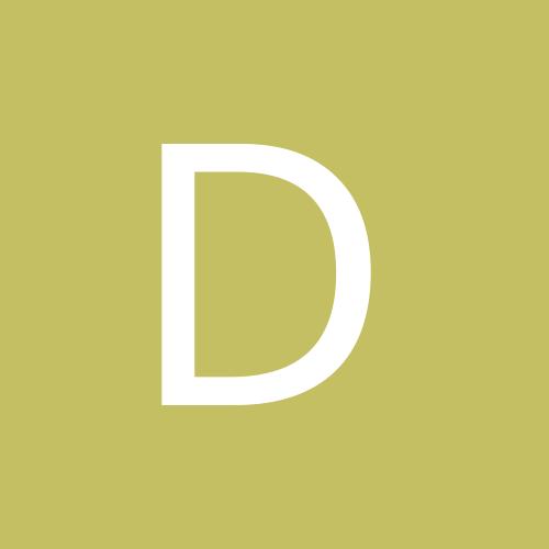 Domenatorix