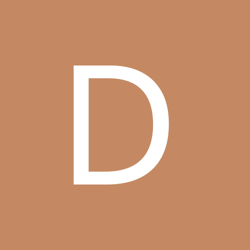 dawidryba11