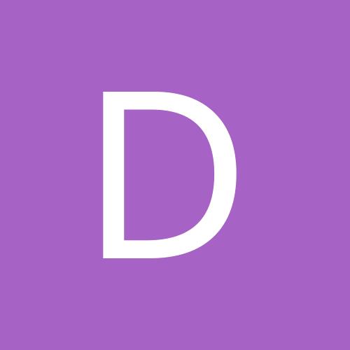 darkdevil