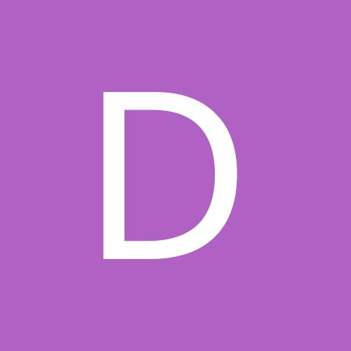 dualmind