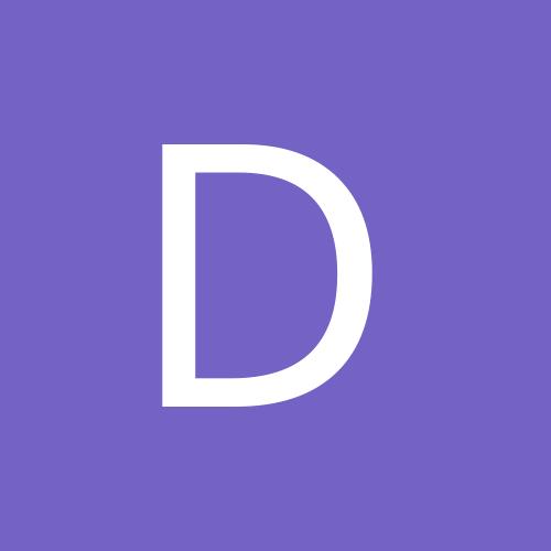 Durex1999