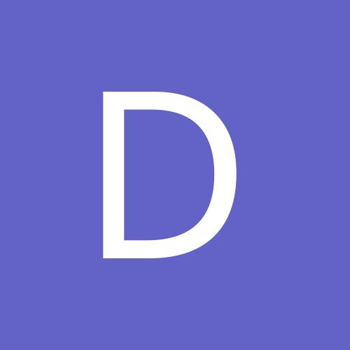 Daneka