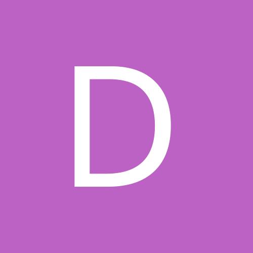 dmccc