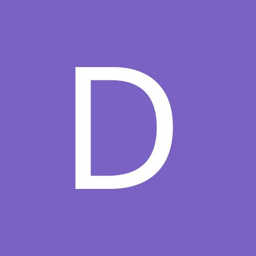 damian0021