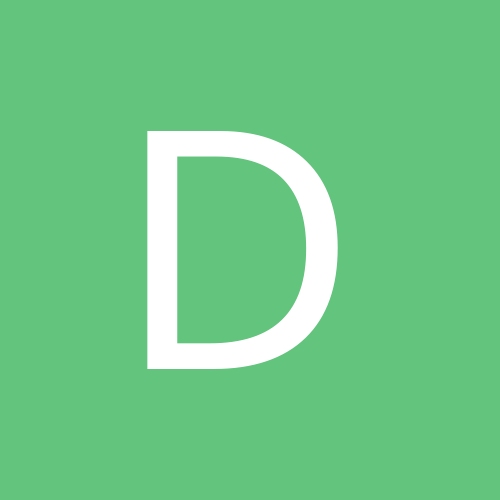 Dawid52