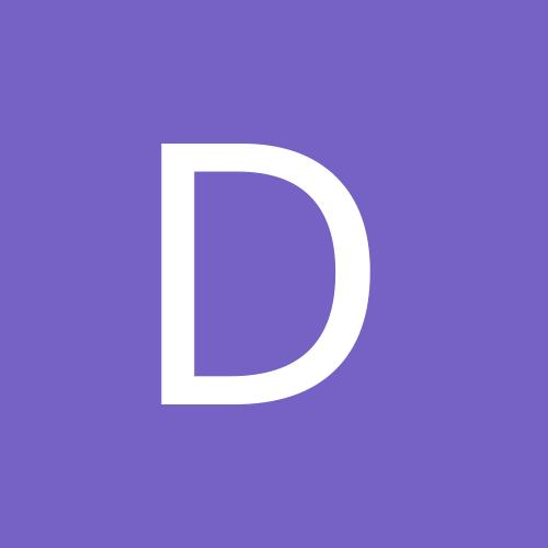 Damian_M1990