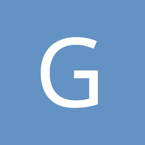 Gligamesh