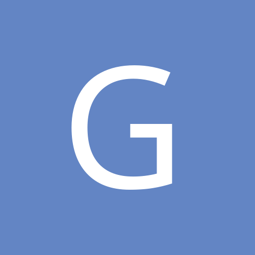 gorus1