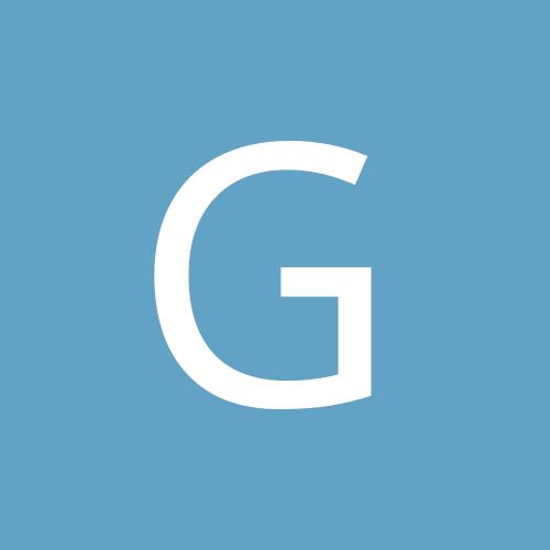GNOME_PL