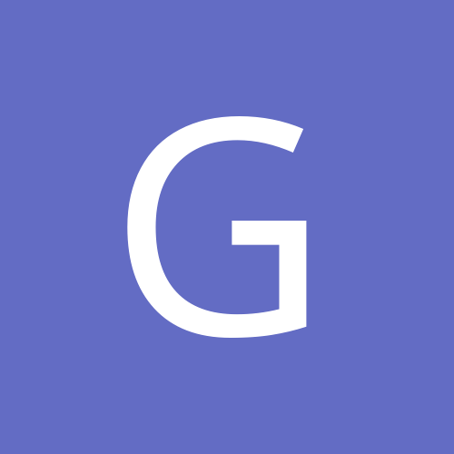 gmailio