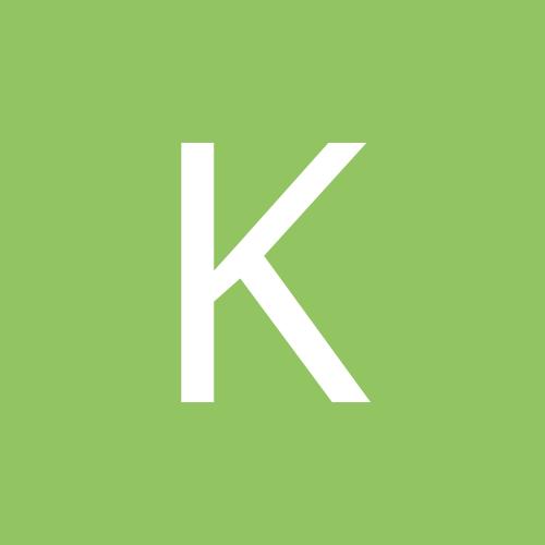 Kokox