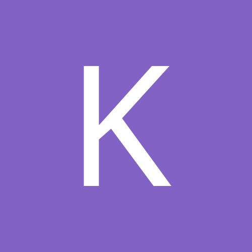 kales