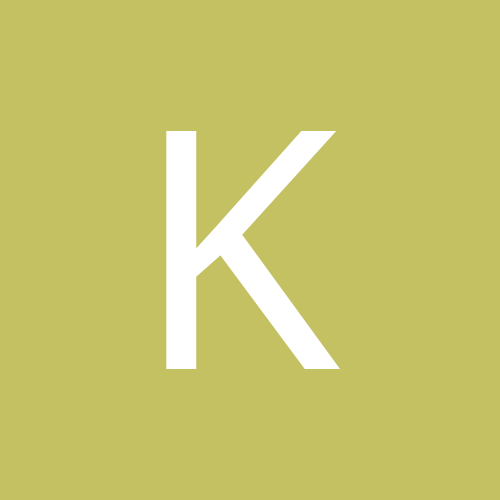 karolina.rucinska
