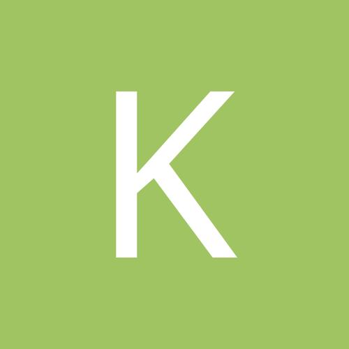 Kichus