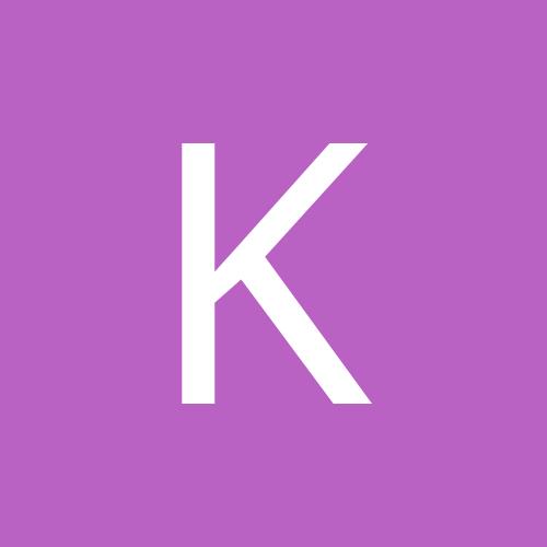 kacper3355
