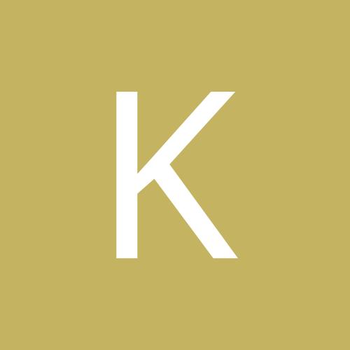 ksaler