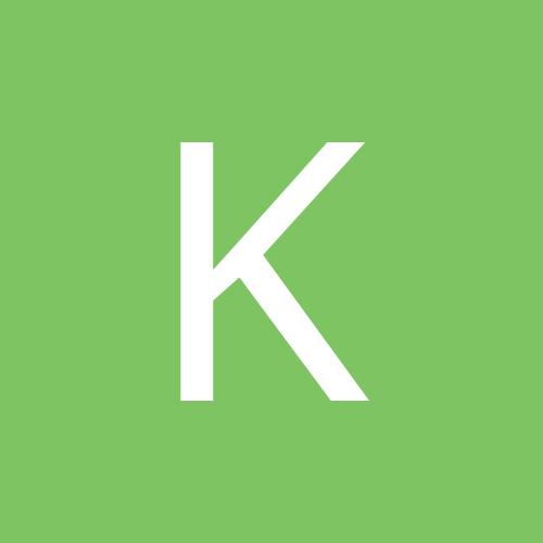 KifKick