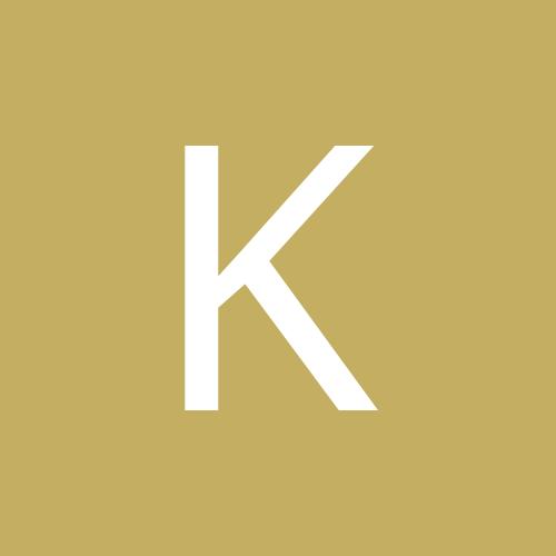 Kynsz