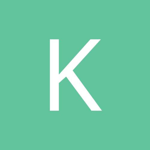 krzysztof_kf