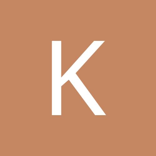 Kertoip12