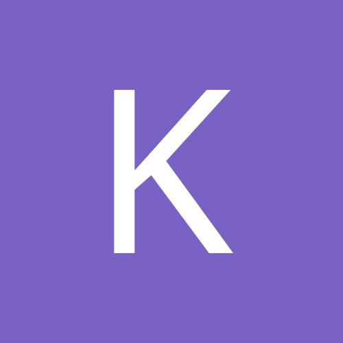 Kychu_sxe